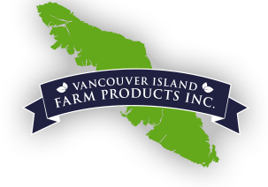 Vancouver Island Farm Products